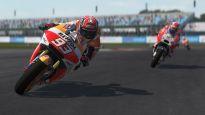 MotoGP 15 - Screenshots - Bild 18