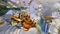 Skylanders SuperChargers - Screenshots - Bild 14