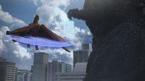 Godzilla - Screenshots - Bild 27