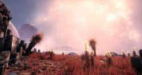 The Solus Project - Screenshots - Bild 36