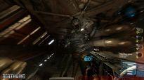 Space Hulk: Deathwing - Screenshots - Bild 2