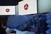 E3-Impressionen, Tag 2 - Artworks - Bild 15