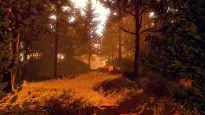 Firewatch - Screenshots - Bild 6