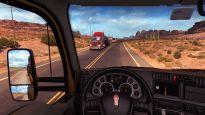 American Truck Simulator - Screenshots - Bild 19