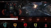 Evolve - DLC: Hunting Season 2 - Screenshots - Bild 1