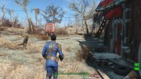 Fallout 4 - Screenshots - Bild 9