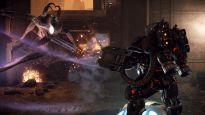 Evolve - DLC: Hunting Season 2 - Screenshots - Bild 3