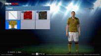 Pro Evolution Soccer 2016 - Screenshots - Bild 8