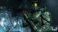 Halo 5: Guardians - Screenshots - Bild 50