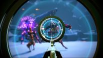 Battleborn - Screenshots - Bild 11