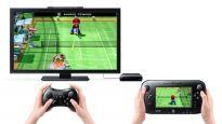 Mario Tennis Ultra Smash - Screenshots - Bild 10