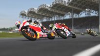 MotoGP 15 - Screenshots - Bild 11