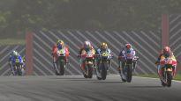 MotoGP 15 - Screenshots - Bild 13