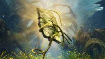 Guild Wars 2: Heart of Thorns - Screenshots - Bild 4