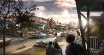 Fallout 4 - Artworks - Bild 5