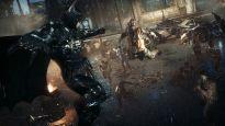 Batman: Arkham Knight - Screenshots - Bild 7
