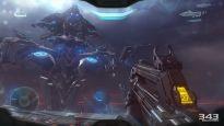 Halo 5: Guardians - Screenshots - Bild 4