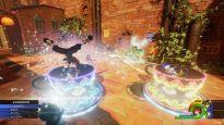 Kingdom Hearts III - Screenshots - Bild 50