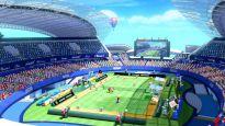 Mario Tennis Ultra Smash - Screenshots - Bild 7