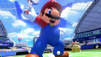 Mario Tennis Ultra Smash - Screenshots - Bild 9