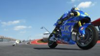 MotoGP 15 - Screenshots - Bild 7