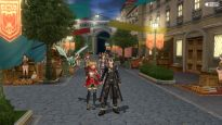 Sword Art Online Re: Hollow Fragment - Screenshots - Bild 10