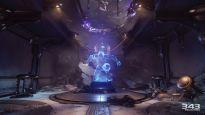 Halo 5: Guardians - Screenshots - Bild 61