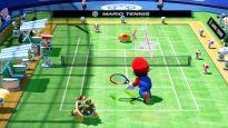 Mario Tennis Ultra Smash - Screenshots - Bild 1