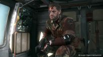 Metal Gear Solid V: The Phantom Pain - Screenshots - Bild 44