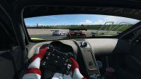 ADAC GT Masters Experience 2014 - Screenshots - Bild 2