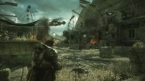 Gears of War: Ultimate Edition - Screenshots - Bild 15