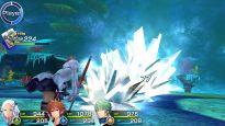Chaos Rings III - Screenshots - Bild 12