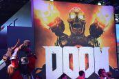 E3-Impressionen, Tag 2 - Artworks - Bild 22