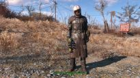 Fallout 4 - Screenshots - Bild 16