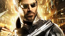 Deus Ex: Mankind Divided - Einsteiger-Guide - Komplettlösung