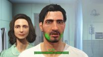 Fallout 4 - Screenshots - Bild 5