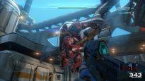 Halo 5: Guardians - Screenshots - Bild 75
