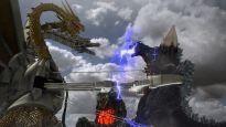 Godzilla - Screenshots - Bild 5