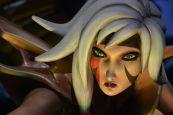 E3-Impressionen, Tag 4 - Artworks - Bild 41