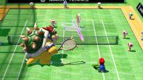 Mario Tennis Ultra Smash - Screenshots - Bild 5