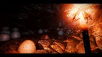 The Solus Project - Screenshots - Bild 12