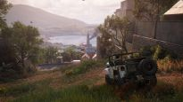 Uncharted 4: A Thief's End - Screenshots - Bild 7