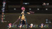 The Legend of Heroes: Trails of Cold Steel - Screenshots - Bild 7