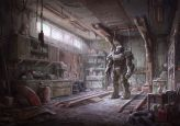 Fallout 4 - Artworks - Bild 6