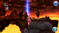 Chaos Rings III - Screenshots - Bild 3