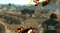 Metal Gear Solid V: The Phantom Pain - Screenshots - Bild 40