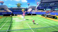 Mario Tennis Ultra Smash - Screenshots - Bild 4