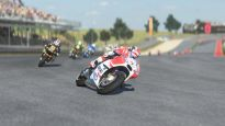 MotoGP 15 - Screenshots - Bild 5