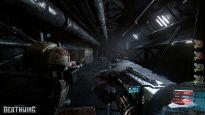 Space Hulk: Deathwing - Screenshots - Bild 4