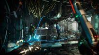 Deus Ex: Mankind Divided - Screenshots - Bild 2